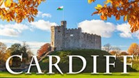 Cardiff & The Royal Mint Experience