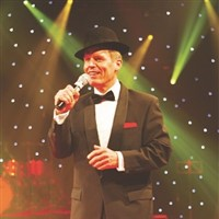 An Evening with Sinatra
